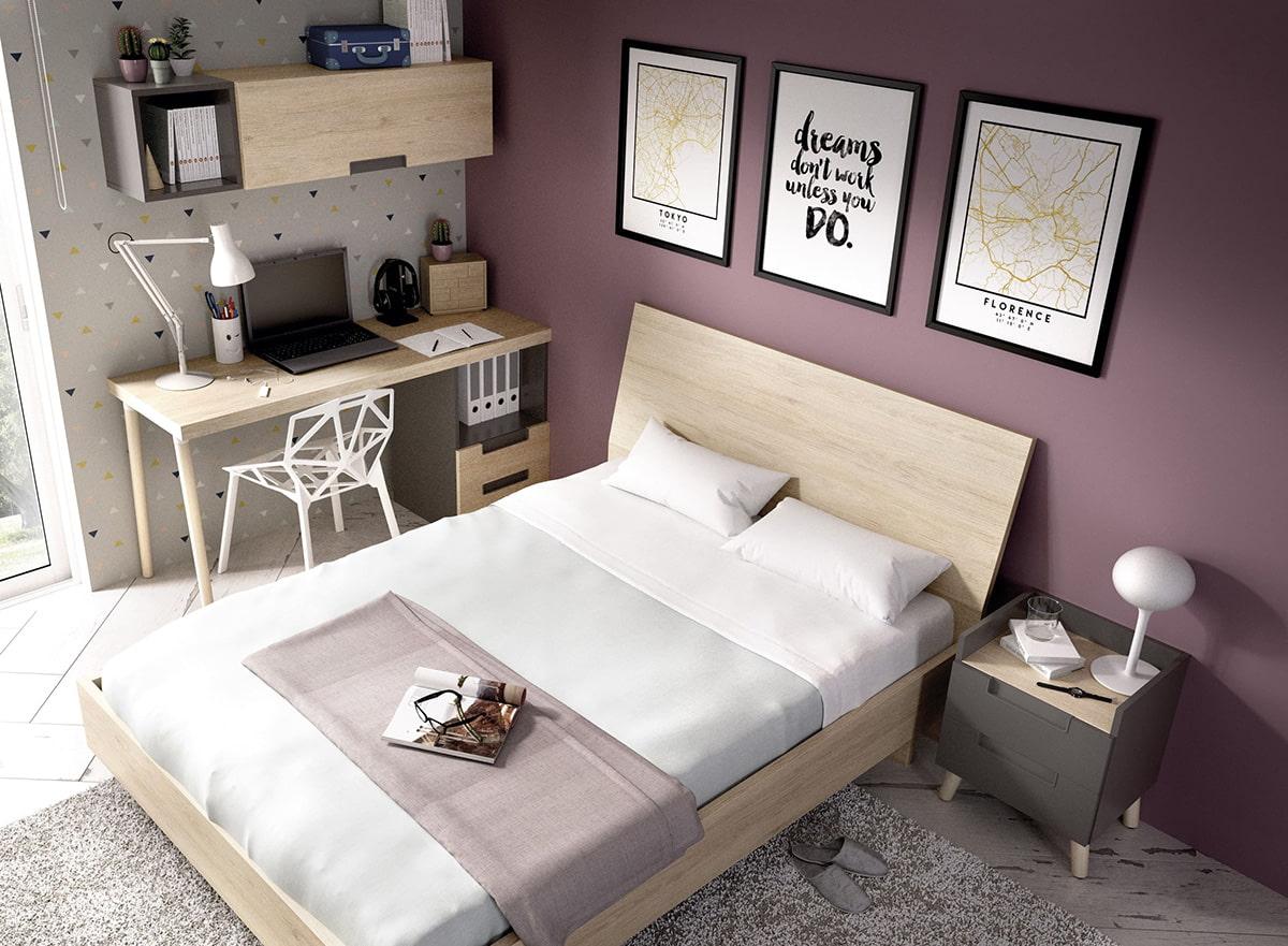 dormitorios-senior-Mundo-Joven-muebles-paco-caballero-512-5cae3a80a3d33
