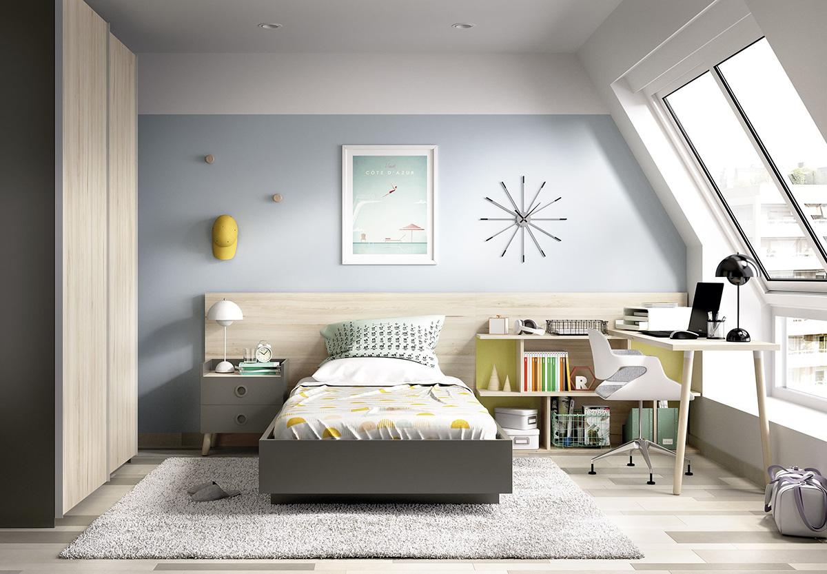 dormitorios-senior-Mundo-Joven-muebles-paco-caballero-512-5cae3a817bba2