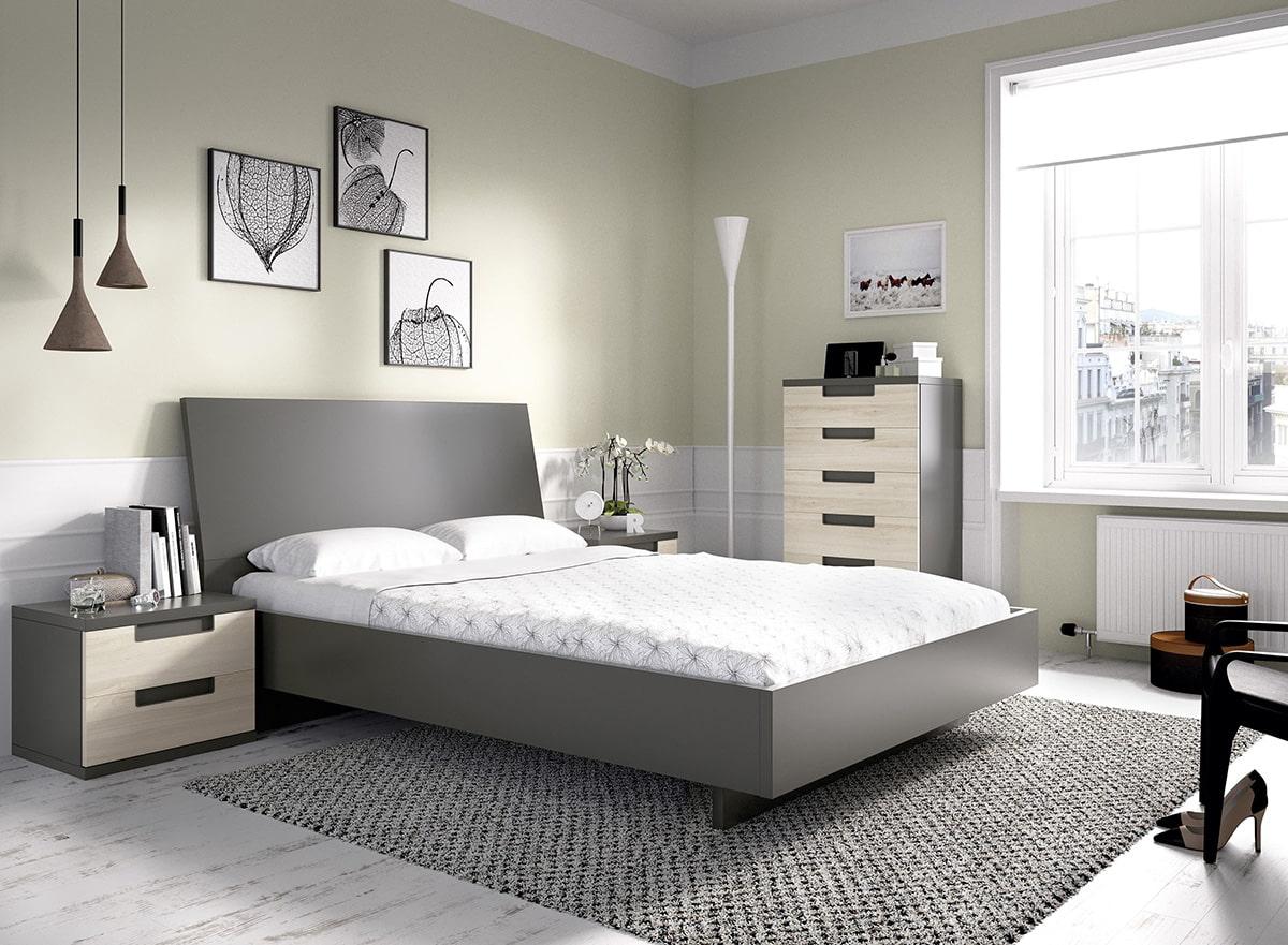 dormitorios-senior-Mundo-Joven-muebles-paco-caballero-512-5cae3a8253e55