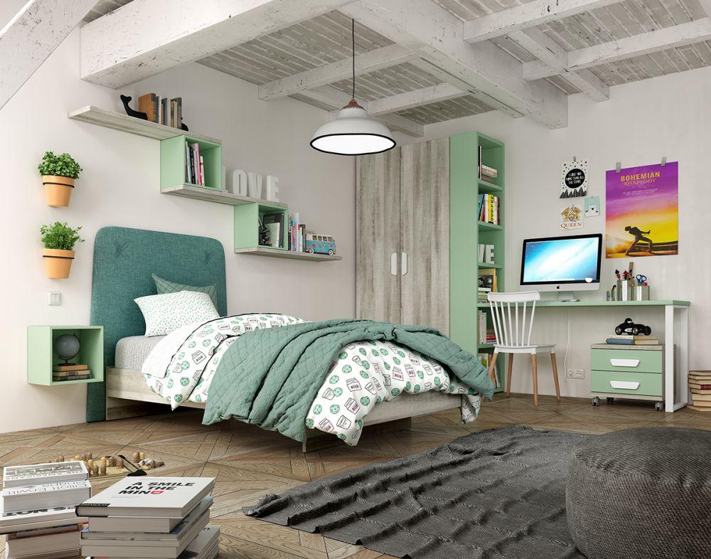 dormitorios-senior-lider20-muebles-paco-caballero-514-5d760ca5a4e18