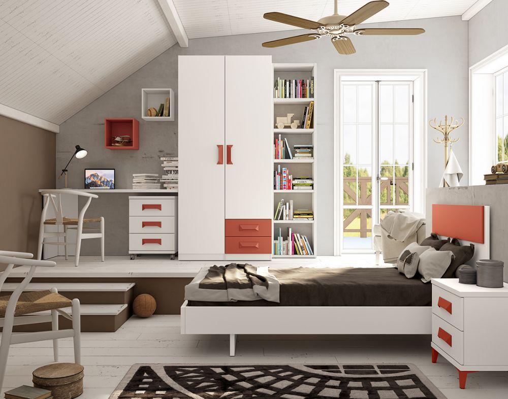 dormitorios-senior-lider20-muebles-paco-caballero-514-5d760ca7b20fc