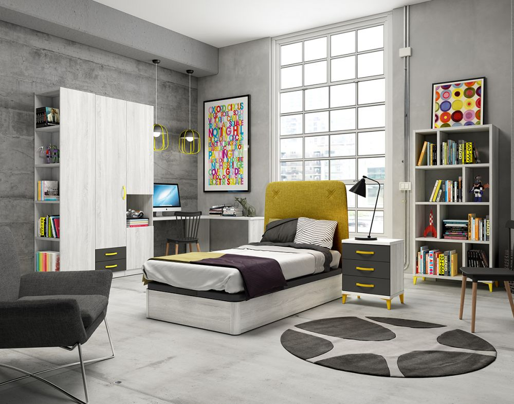 dormitorios-senior-lider20-muebles-paco-caballero-514-5d760cab923b5