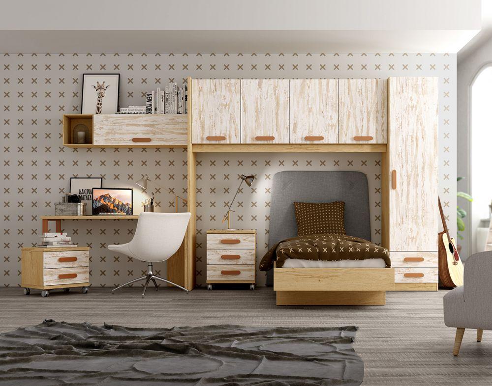 dormitorios-senior-lider20-muebles-paco-caballero-514-5d760caccaf4d