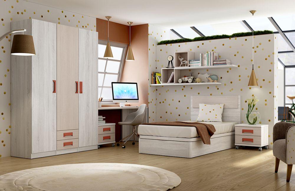 dormitorios-senior-lider20-muebles-paco-caballero-514-5d760cadf3d96