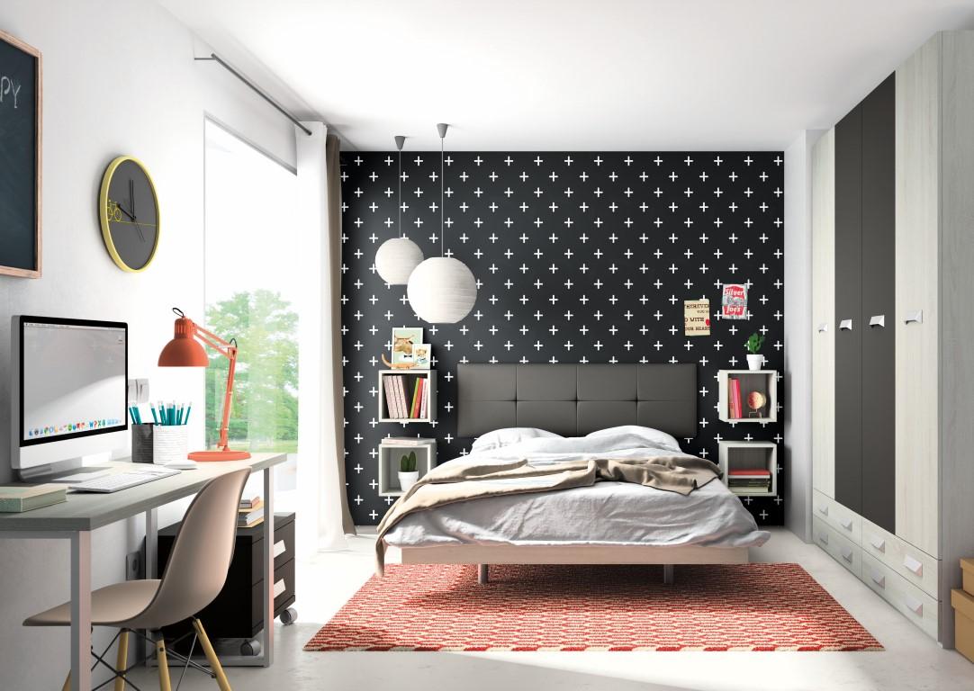 dormitorios-senior-muebles-paco-caballero-514-5caf6dd630692