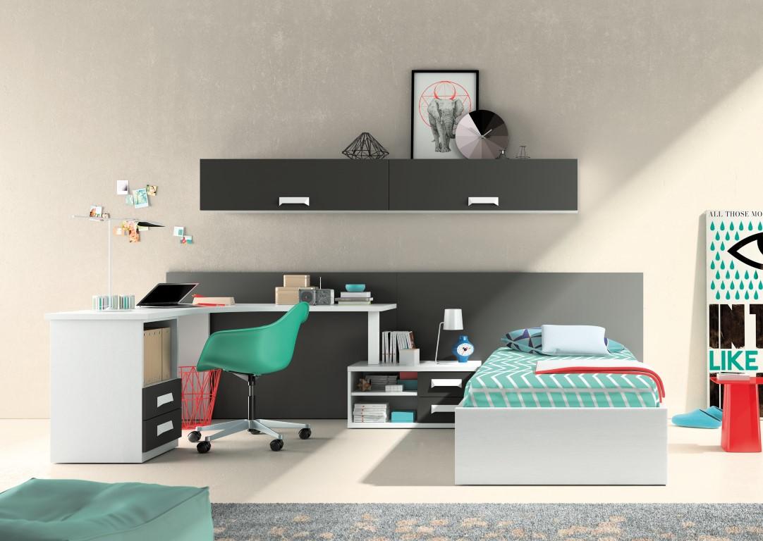 dormitorios-senior-muebles-paco-caballero-514-5caf6dd7c2f26