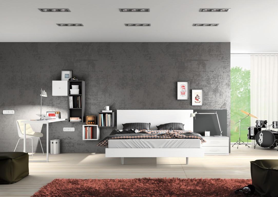 dormitorios-senior-muebles-paco-caballero-514-5caf6dd9645bf