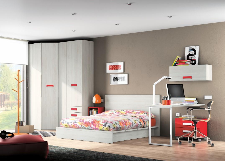 dormitorios-senior-muebles-paco-caballero-514-5caf6ddca8e63