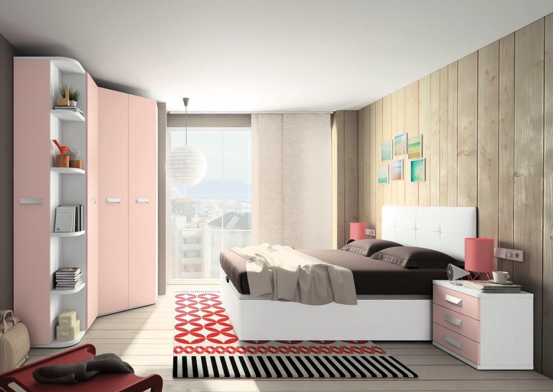 dormitorios-senior-muebles-paco-caballero-514-5caf6dde410dc