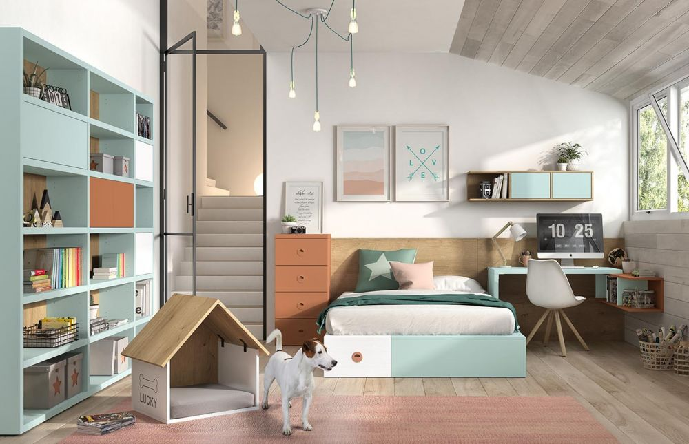 dormitorios-senior-nikho-kazzano-2020-muebles-paco-caballero-0807-5e0e3f51b87a7