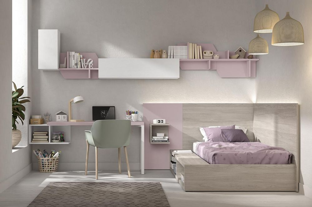 dormitorios-senior-nikho-kazzano-2020-muebles-paco-caballero-0807-5e0e3f54e66b5