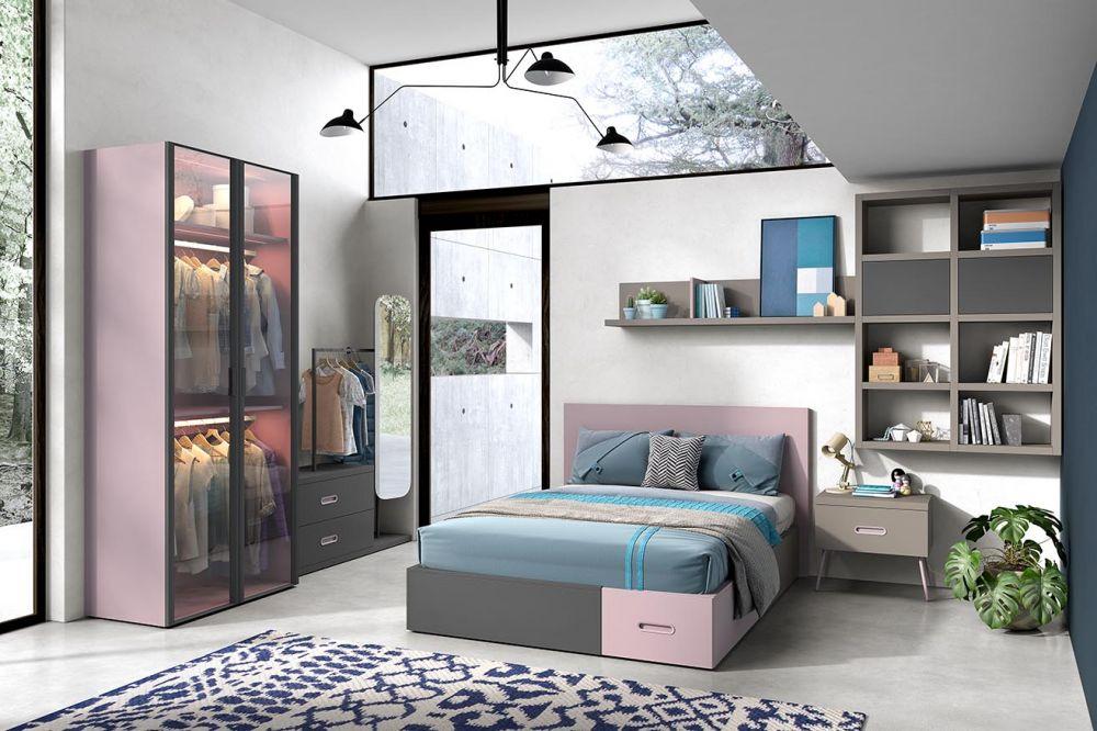 dormitorios-senior-nikho-kazzano-2020-muebles-paco-caballero-0807-5e0e3f57f2327