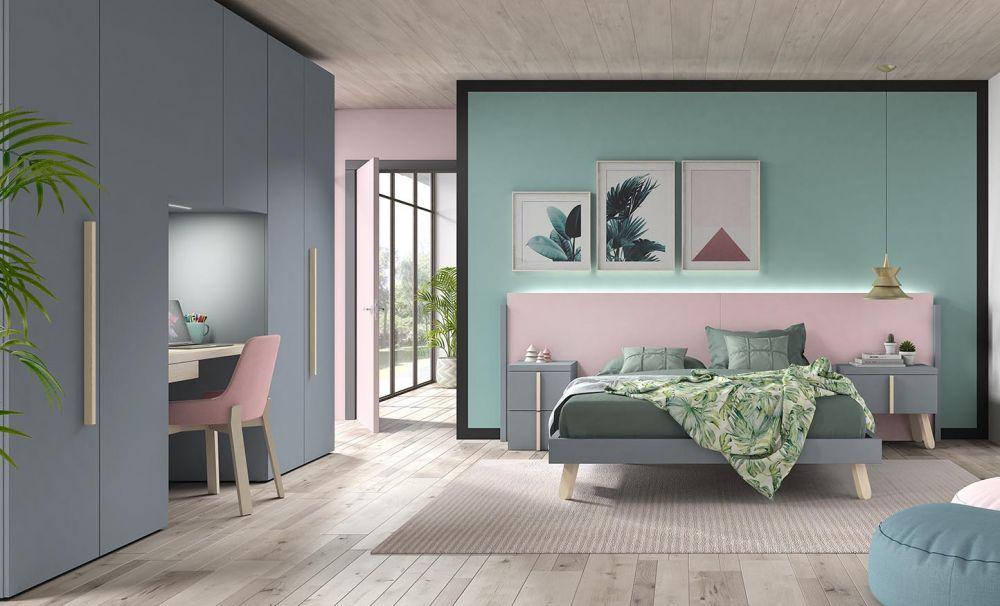 dormitorios-senior-nikho-kazzano-2020-muebles-paco-caballero-0807-5e0e3f5b04889