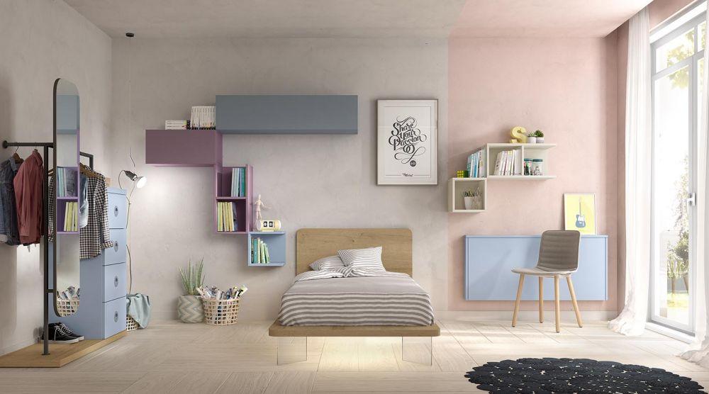 dormitorios-senior-nikho-kazzano-2020-muebles-paco-caballero-0807-5e0e3f5cf154c