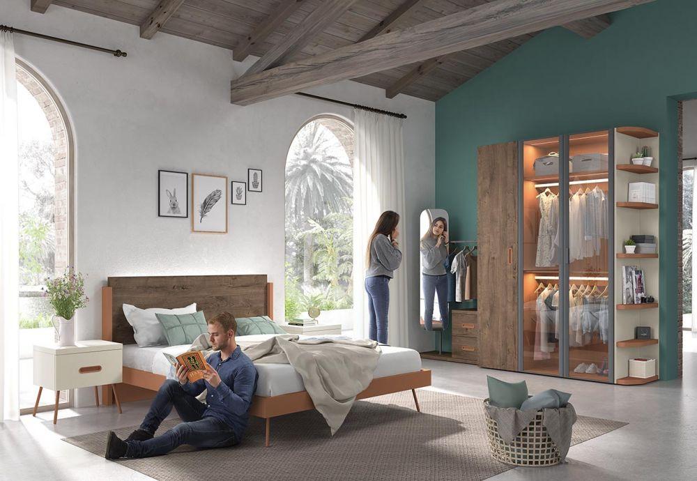 dormitorios-senior-nikho-kazzano-2020-muebles-paco-caballero-0807-5e0e3f5f06c95