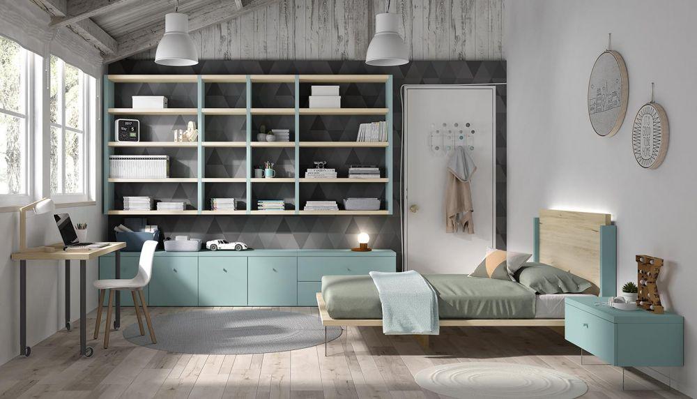 dormitorios-senior-nikho-kazzano-2020-muebles-paco-caballero-0807-5e0e3f61016f0