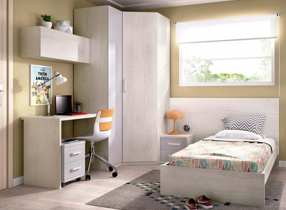 dormitorios-senior-one-2019-muebles-paco-caballero-512-5d40767cac343
