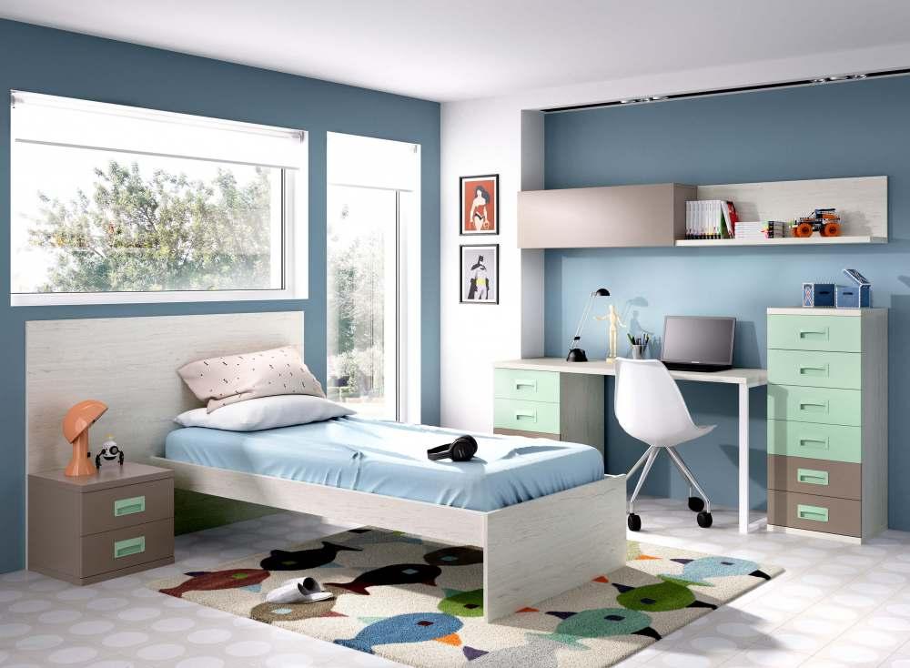 dormitorios-senior-one-2019-muebles-paco-caballero-512-5d40767f3cdc3