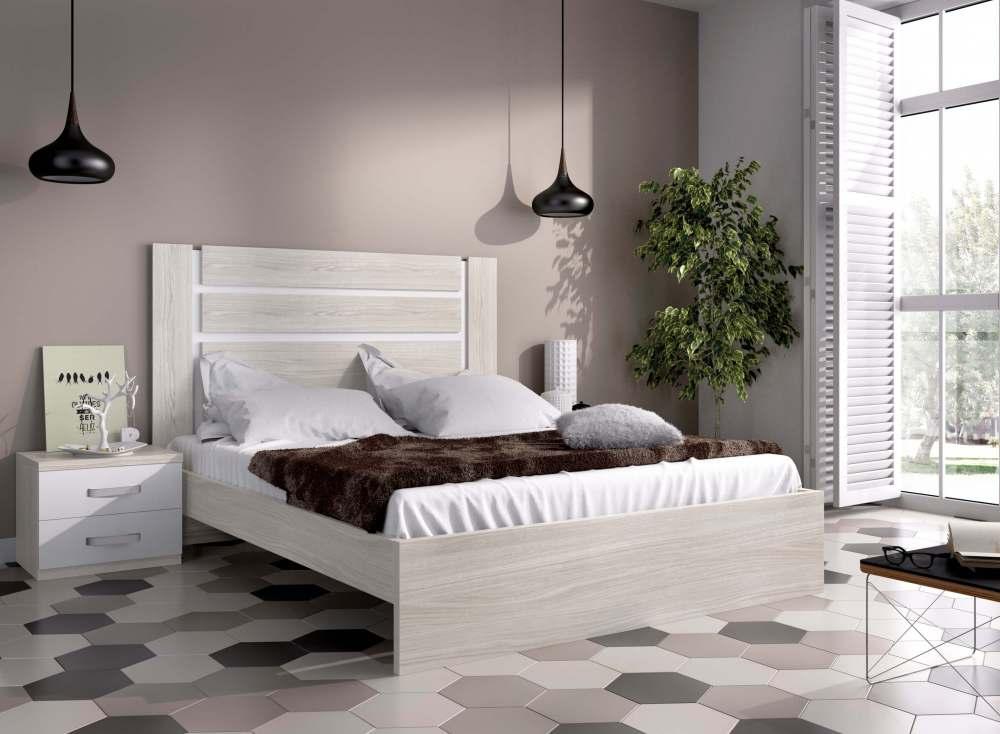 dormitorios-senior-one-2019-muebles-paco-caballero-512-5d407683afd92