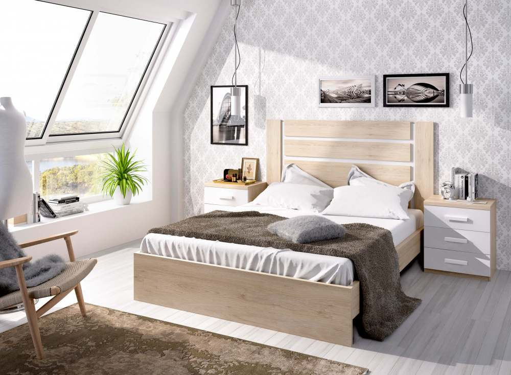 dormitorios-senior-one-2019-muebles-paco-caballero-512-5d4076860cf8e