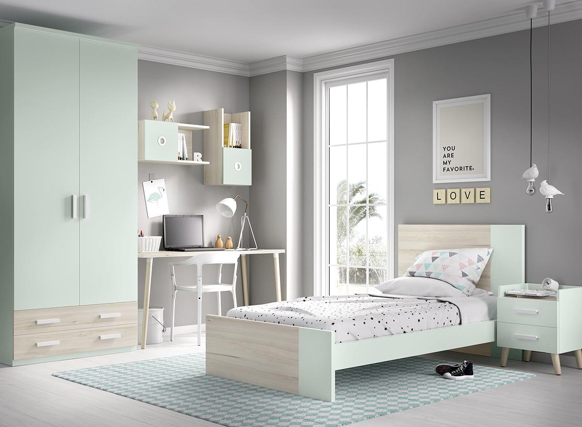 dormitorios-senior-Mundo-Joven-muebles-paco-caballero-512-5cae3a6da07b4