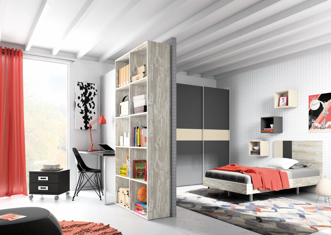 dormitorios-senior-muebles-paco-caballero-514-5caf6ddaf117f