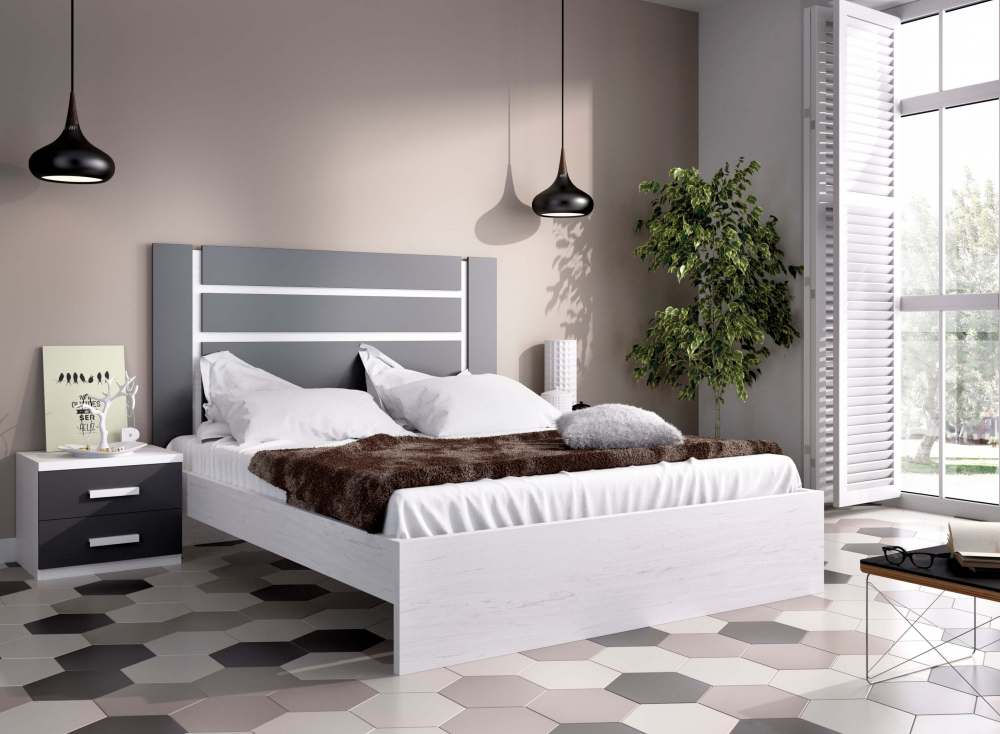 dormitorios-senior-one-2019-muebles-paco-caballero-512-5d407681768cf