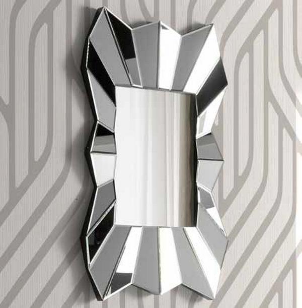 espejos-espejos-muebles-paco-caballero-005-5d43f47681dbf