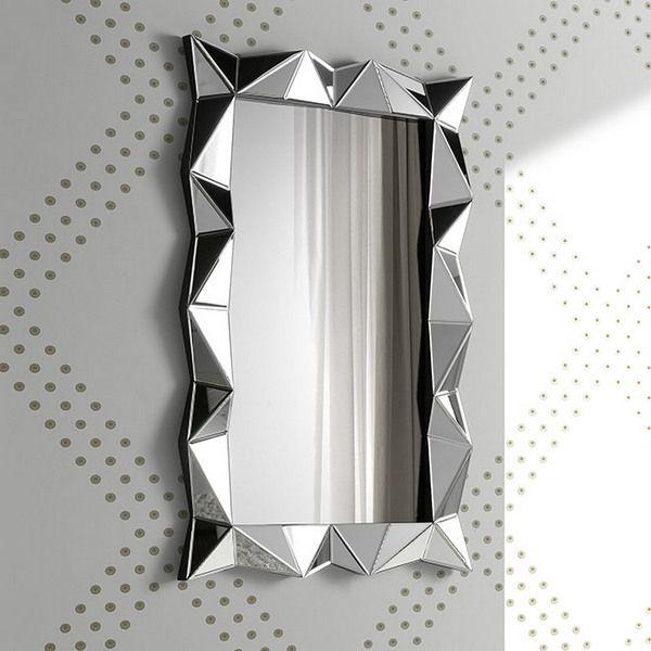 espejos-espejos-muebles-paco-caballero-005-5d43f47806c3e