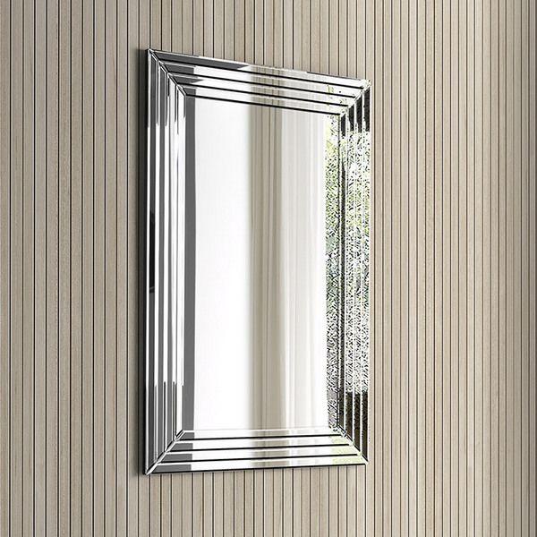 espejos-espejos-muebles-paco-caballero-005-5d43f47968530