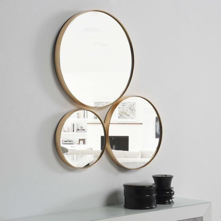 espejos-general-muebles-paco-caballero-138-5d4316e3c2b07