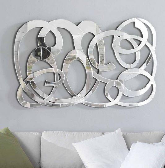 espejos-general-muebles-paco-caballero-138-5d4316e59cc0c