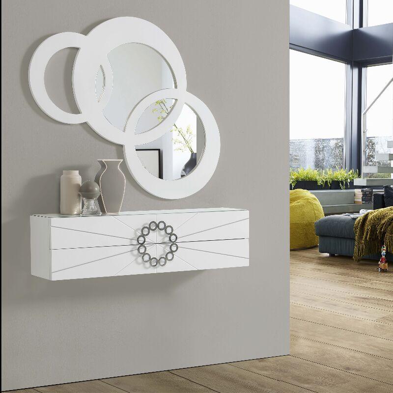 espejos-general-muebles-paco-caballero-138-5d4316e93d31e