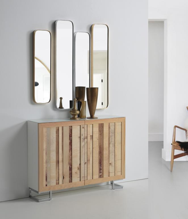 espejos-general-muebles-paco-caballero-138-5d4316eac5888