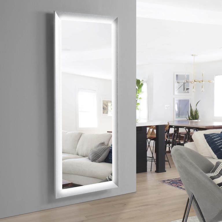 espejos-general-muebles-paco-caballero-138-5d4317ba7dee4