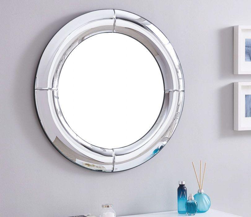 espejos-general-muebles-paco-caballero-303-5d4326da3f02b