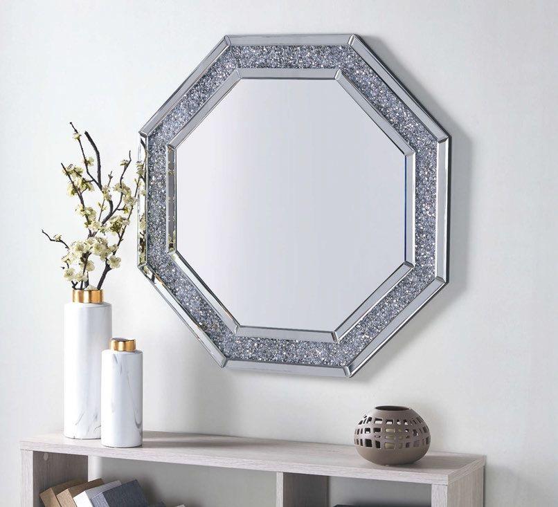 espejos-general-muebles-paco-caballero-303-5d4326dc1f162