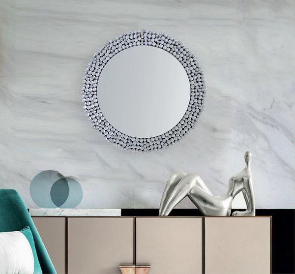 espejos-mobiliariocontemporaneo-muebles-paco-caballero-0024-5d42cf5ea0678