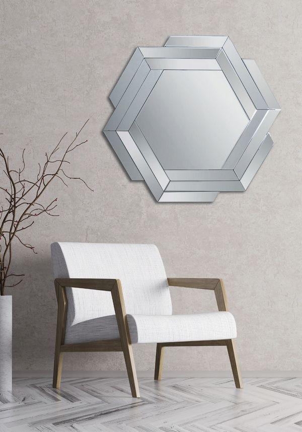 espejos-mobiliariocontemporaneo-muebles-paco-caballero-0024-5d42cf606433c