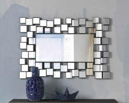 espejos-mobiliariocontemporaneo-muebles-paco-caballero-0024-5d4309e231215