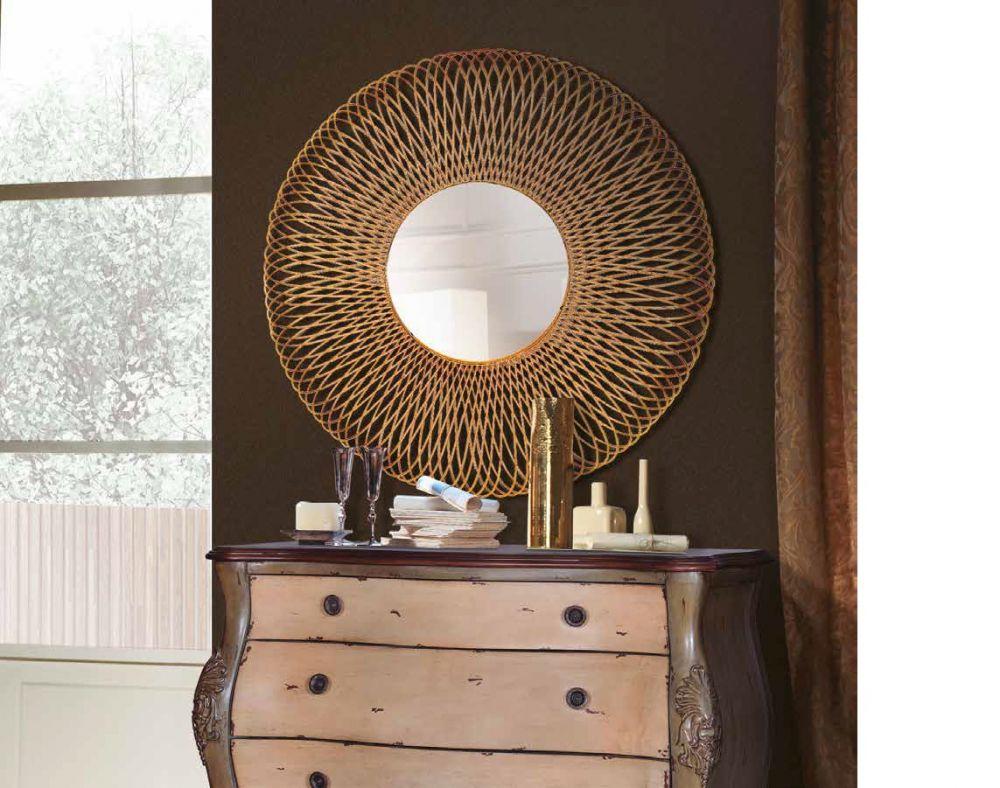 espejos-vintage-2019-muebles-paco-caballero-1250-5d4311e3465de