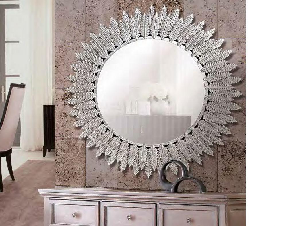 espejos-vintage-2019-muebles-paco-caballero-1250-5d4311e550c60