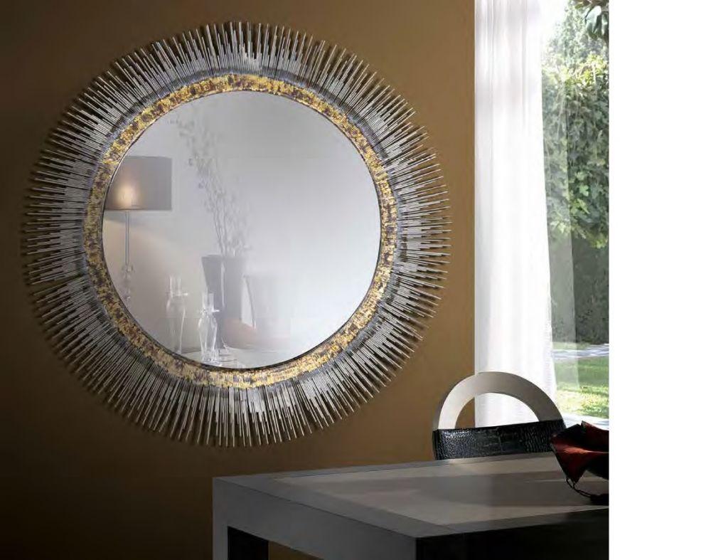 espejos-vintage-2019-muebles-paco-caballero-1250-5d4311e97617d