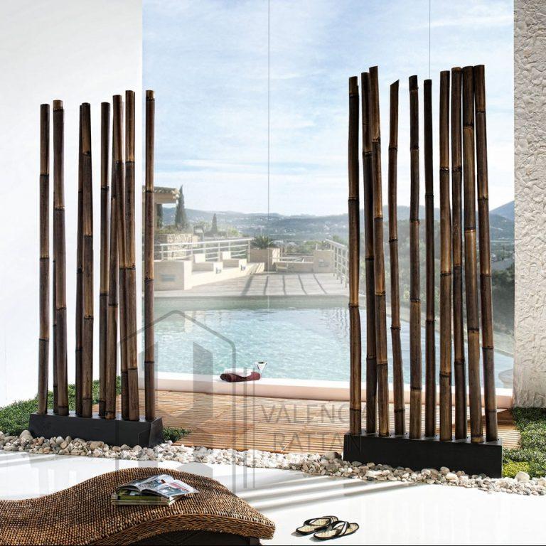 jardin-y-terraza-Exterior-muebles-paco-caballero-1222-5cf25cba804c5