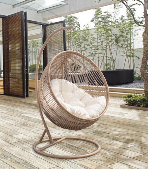 jardin-y-terraza-Exterior-muebles-paco-caballero-1222-5cf25cbd157ff