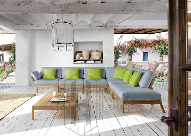 jardin-y-terraza-Exterior-muebles-paco-caballero-1222-5cf25cbd8fefd