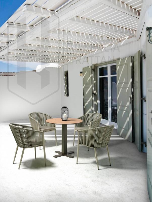 jardin-y-terraza-Exterior-muebles-paco-caballero-1222-5cf25cbe16977