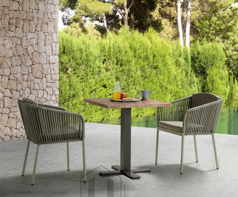 jardin-y-terraza-Exterior-muebles-paco-caballero-1222-5cf25cbe8b871
