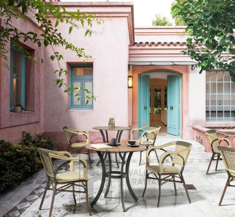 jardin-y-terraza-Exterior-muebles-paco-caballero-1222-5cf25cbf103a2