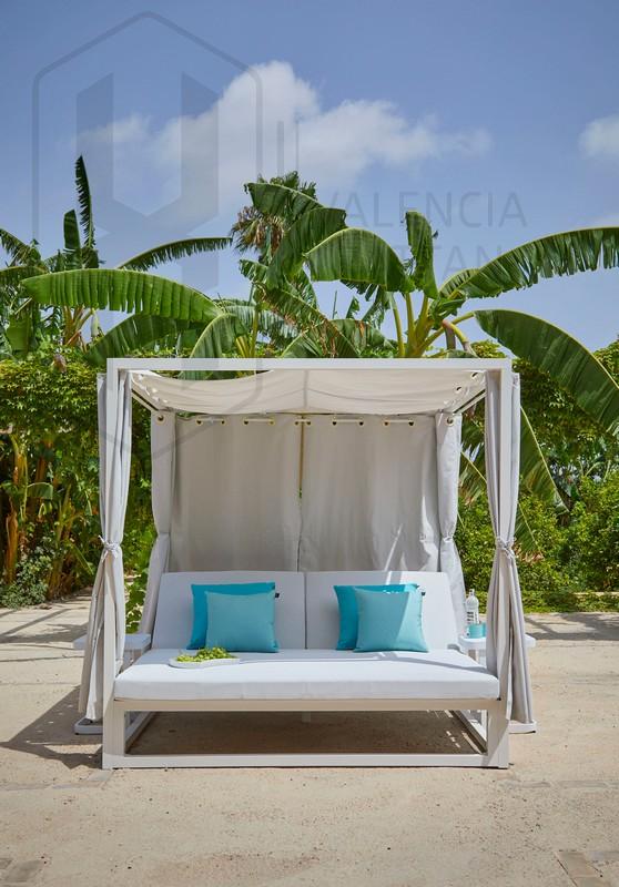 jardin-y-terraza-Exterior-muebles-paco-caballero-1222-5cf25cbf89096